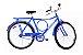 Bicicleta aro 26 Monark Barra Circular freio V-Brake - Imagem 1