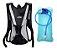 Mochila de Hidratação Bings Airflow 2 litros - Imagem 2