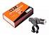 Kit Iluminação MBL M300 Usb Led - Imagem 1