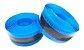 Fita Antifuro Sttones para pneus 31mm - Imagem 1