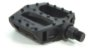 Pedal Plataforma Freestyle Nylon preto - Imagem 1