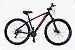 Bicicleta aro 29 Swell - Imagem 4