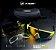 Óculos de Ciclismo TSW Venom - Imagem 1