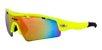 Óculos de Ciclismo TSW Alux - Imagem 1