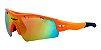 Óculos de Ciclismo TSW Alux - Imagem 5