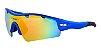 Óculos de Ciclismo TSW Alux - Imagem 3