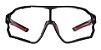 Óculos de Ciclismo Rockbros RB-10135 - Imagem 2