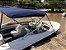 Bayliner Capri 2052 Open - Evol - Imagem 2