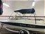 Bayliner Capri 2052 Open - Evol - Imagem 3