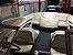 Bayliner Capri 2052 Open - Evol - Imagem 7