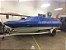 Bayliner Capri 2052 Open - Evol - Imagem 4