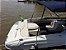 Bayliner Capri 2052 Open - Evol - Imagem 5
