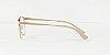 Platini Casual P91180 G552 Nude - Imagem 4