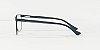 Platini Casual P91181 G555 Azul - Imagem 4