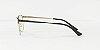 Platini Casual P91180 G550 Preto - Imagem 4
