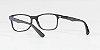 Jean Monnier Basic J83161 E975 Cinza - Imagem 5