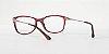Jean Monnier Fashion Trend J83142 D331 Bordeaux - Imagem 5