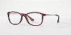 Jean Monnier Fashion Trend J83142 D331 Bordeaux - Imagem 3