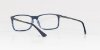 Jean Monnier Classy J83180 G491 Azul - Imagem 5