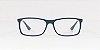 Jean Monnier Classy J83180 G491 Azul - Imagem 2