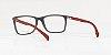 Jean Monnier Classy J83171 F570 Cinza - Imagem 5
