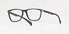 Jean Monnier Classy J83172 F626 Cinza - Imagem 5