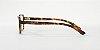 Jean Monnier Basic J83155 E352 Havana - Imagem 4