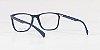 Jean Monnier Classy J83172 F628 Azul - Imagem 5