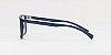 Jean Monnier Classy J83172 F628 Azul - Imagem 4
