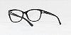 Jean Monnier BASIC J83163 F035 Preto - Imagem 5