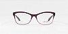 Grazi Clean GZ3036 F060 Púrpura - Imagem 2