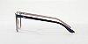 Grazi Clean GZ3025 E392 Azul - Imagem 4