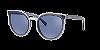 Emporio Armani  EA4135 Azul - Imagem 3