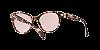 Ralph  RA5250 Tartaruga - Imagem 5