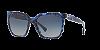 Ralph  RA5251 Azul - Imagem 3