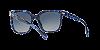 Ralph  RA5251 Azul - Imagem 5