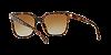 Ralph  RA5251 Marrom Polarizado - Imagem 5