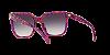 Ralph  RA5251 Purpura - Imagem 5
