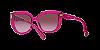 Ralph  RA5254 Rosa - Imagem 5