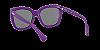 Ralph  RA5265 Violeta - Imagem 5