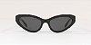 Ralph Lauren  RL8176 Preto - Imagem 2