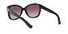 Ralph Lauren  RL8180 Violeta - Imagem 5