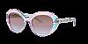 Ralph Lauren  RL8183 Violeta - Imagem 3