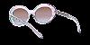 Ralph Lauren  RL8183 Violeta - Imagem 5