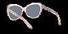 Ralph Lauren  RL8184 Rosa - Imagem 5