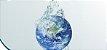 Água de poço artesiano - Imagem 1