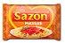 TEMPERO SAZON 60GR MASSAS - Imagem 1