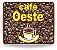 CAFÉ OESTE 500GR TRADICIONAL - Imagem 1