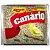 ALIMENTO CANARIO ZAELI 500G - Imagem 1