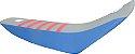 Capa de Banco 5FURY - Imagem 2